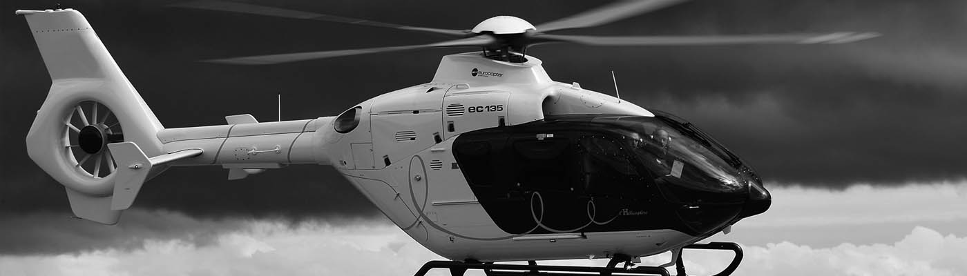 Eurocopter-EC135
