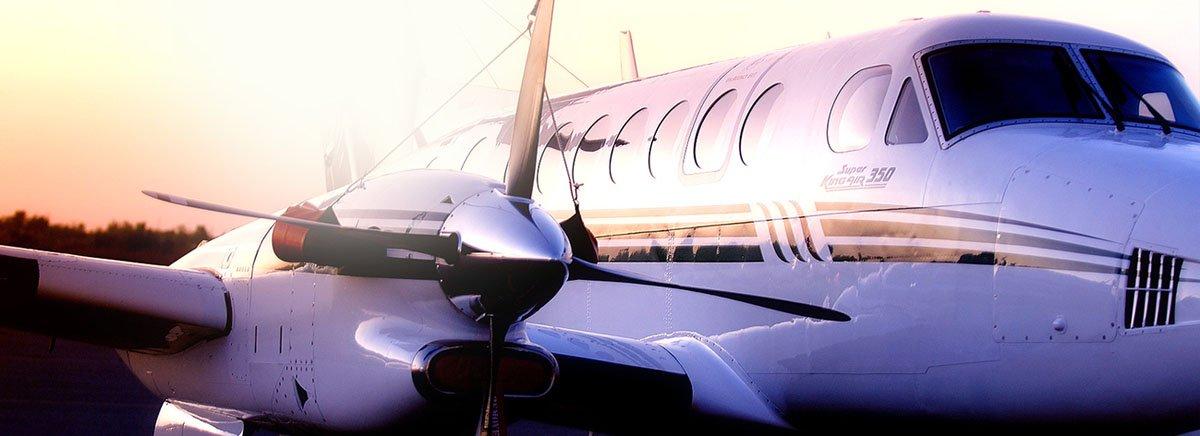 KinAir-350-1300_portada